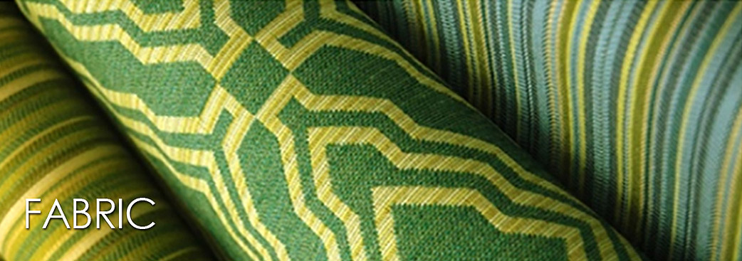 We are here to help you pick out the right fabric for your next project!