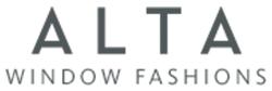 Alta Window Fashions