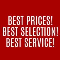 Coretec - Best Prices! Best Selection! Best Service